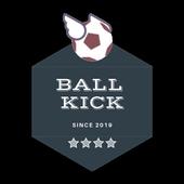 Ball Kick 5.0