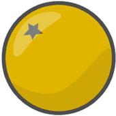 2048 FruitsNmbrLogic AppsBoard
