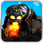 Alien Death Shooter; Gunner 1.3