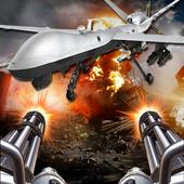 Combat Gunner Field Defense 1.1