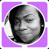 Ebony Jackson 1.0