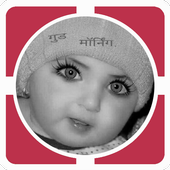Parth Nakil 1.0