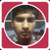 Badal Kumar 1.0