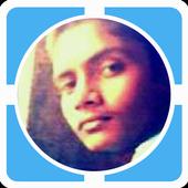 Vasu Vijay