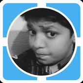 Pratik Thakor