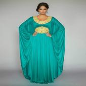 عبايات مغربي 2015 1.0