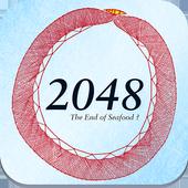 2048海鮮危機 2.6.0