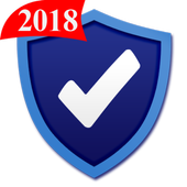 Virus Scanner-Clean: (Antivirus, Applock, Cleaner) 1.8.1
