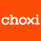 Choxi 2.15
