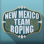 New Mexico Team Roping