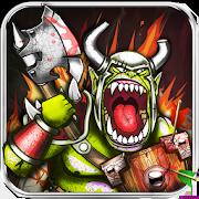 Snail Defender - Snail Battles 1.0.5