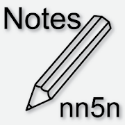Notes nn5n 2.0.3