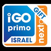 iGO Nextgen Gift edition 9 35 2 153810 APK + OBB (Data File