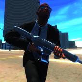 Grand Gangster San Andreas 1.0