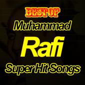Muhammad Rafi Best Songs Ever 1.0