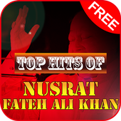 Best Nusrat Fateh Ali Songs 1.0