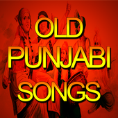 Best Old Punjabi Songs Ever 1.0