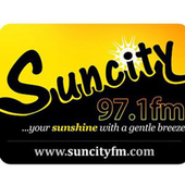 Suncity Radio Ghana 4.2.14