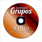 Los Grandes Grupos Radio.. 5.0.6