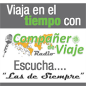 COMPAÑERO DE VIAJE 4.0.16