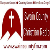 Swain County Christian Radio 4.1.6