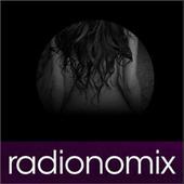 RadionoMiX 3.6.7
