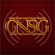 Good News Southern Gospel 4.2.11