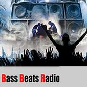 Bass Beats Radio 4.1.6