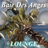 Baie Des Anges Lounge 4.1.2