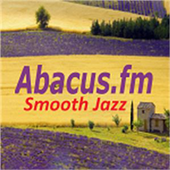 Abacus.fm Smooth Jazz 3.6.7