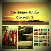 Caribbean Radio Connect 2 3.6.5
