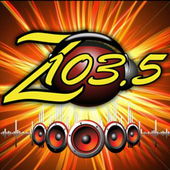 Z103.5 We Are Your Party Station 4.2.1