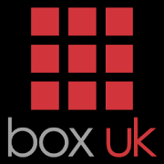 Box UK 4.0.9
