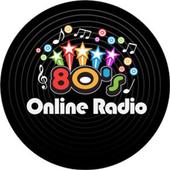 80s Online Radio 4.2.13