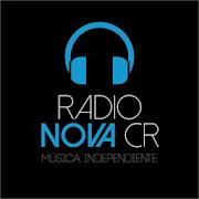 Radio Nova Costa Rica 5.4.2
