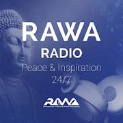 RAWA Radio 5.0.7