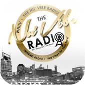 WNUV Radio 4.1.9