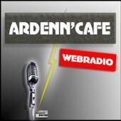 Ardenn'Café 4.0.15