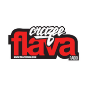crazeeflava radio 4.0.16