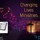 Changing Lives Radio 4.0.16