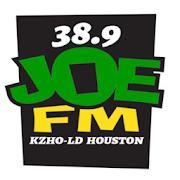 JoeFM 4.2.1