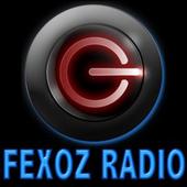Fexoz Radio Online 3.6.5