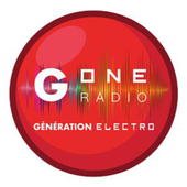 G One Radio 5.0.7