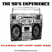 THE 90S EXPERIENCE 3.6.5