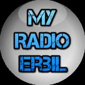 My Radio Erbil 4.0.13