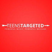 TeensTARGETED Radio 4.0.16