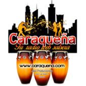 Caraqueña Online 4.0.9