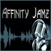 AffinityJamz 4.0.15