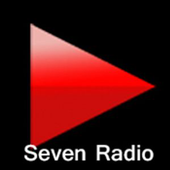 Seven Radio 4.0.16