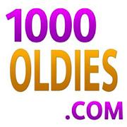 1000 Oldies 5.0.12